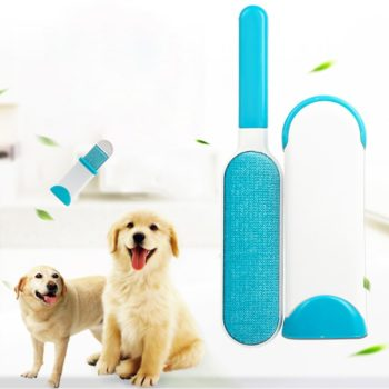 Pet Hair Remover Brush 3PCS/Set